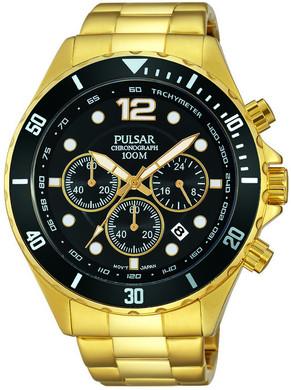 Pulsar PT3720X1