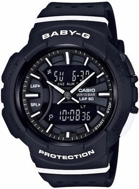 Casio Baby-G Sports BGA-240-7AER