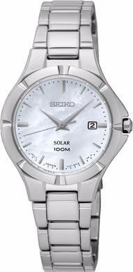 Seiko SUT293P1