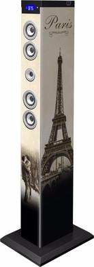 Bigben TW9 Paris