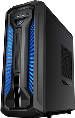 Medion Erazer P66007