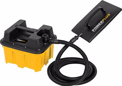 Powerplus POWX340