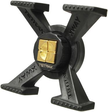 Tetrax Xway Universal Neodymium Car Holder