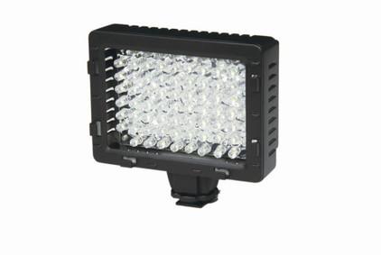 Ritzz CN-76 LED Verlichting - Coolblue - alles voor een glimlach