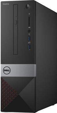 Dell Vostro 3268 5PR72