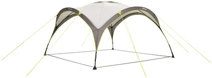 Outwell Day Shelter Grijs - M