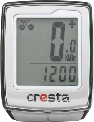 Cresta PFC513