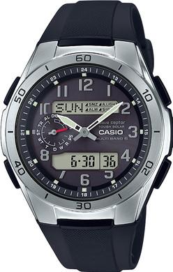 Casio WVA-M650-1A2ER