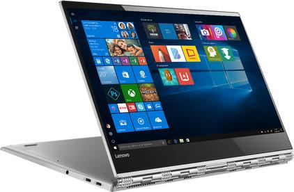 Lenovo Yoga 920-13IKB 80Y7008SMH