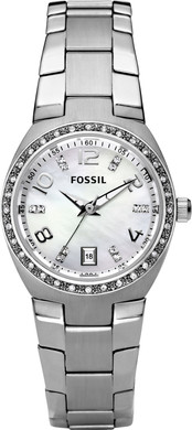 Fossil Serena AM4141