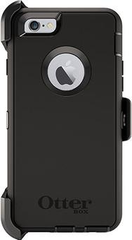Otterbox Defender Apple iPhone 6/6s Black