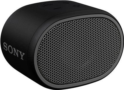 Sony SRSXB01 Black
