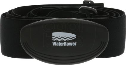 WaterRower ANT + Heart rate sensor