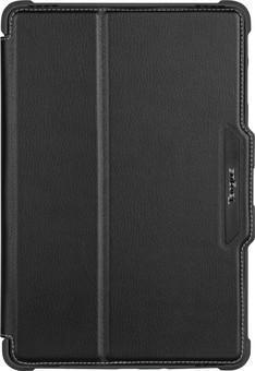 "Targus VersaVu Samsung Galaxy Tab S4 10.5 ""(2018) Tablet sleeve Black"
