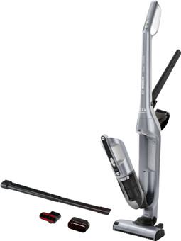 Bosch Flexxo 2in1 BCH3P210