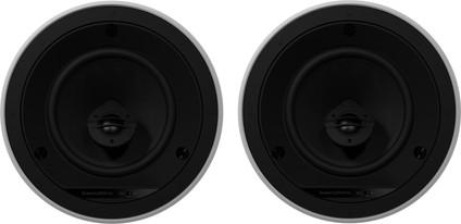 Bowers & Wilkins CCM664 (per pair)