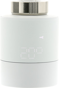 Tado Smart Radiator Thermostat (Expansion)