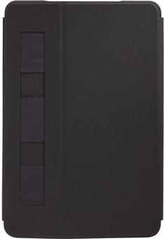 Case Logic Snapview Case Samsung Galaxy Tab S4 Black