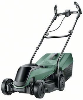 Bosch Citymower 18-300 (without battery)