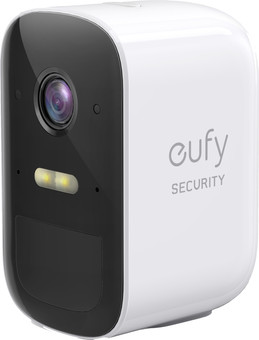 Eufy by Anker Eufycam 2C Expansion