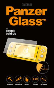 PanzerGlass Nintendo Switch Lite Screen Protector Glass
