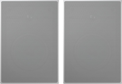 Bowers & Wilkins CWM664 (per pair)