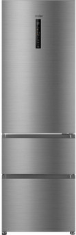 Haier AFE635CHJ Easy Access