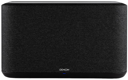 Denon Home 350 Black