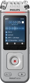 Philips DVT41225