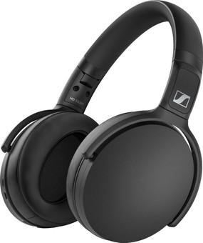 Sennheiser HD 350BT Black