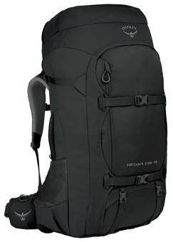 Osprey Farpoint Trek 75L Black