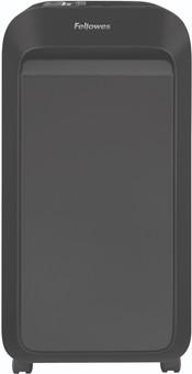 Fellowes Powershred LX221 Black