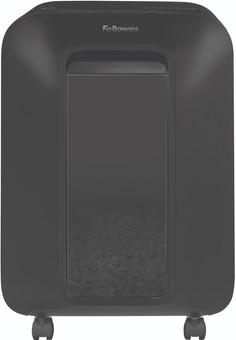 Fellowes Powershred LX201 Black