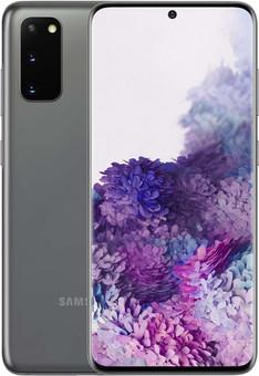 Samsung Galaxy S20 128GB Gray 5G