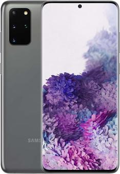 Samsung Galaxy S20 Plus 128GB Gray 5G