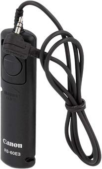 Canon Remote control RS-60 E3