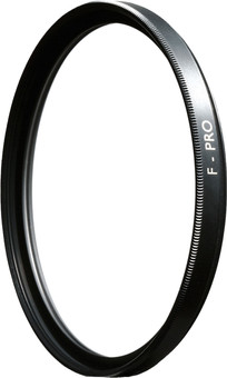 B + W 010 UV filter 67 E