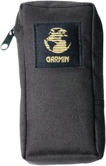 Garmin Universal Protective Bag (large)