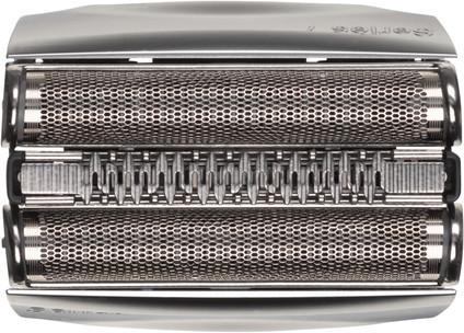 Braun 70S Shaver Cassette