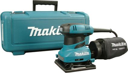Makita BO4555K