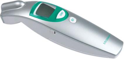 Medisana FTN Infrared Thermometer