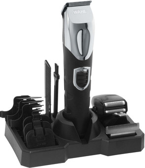 Wahl Lithium Ion