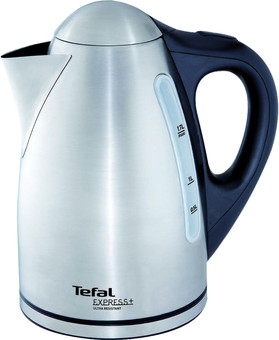 Tefal Performa 2 KI110D Express + 1.7L stainless steel