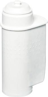 Siemens / Bosch Brita Water filter