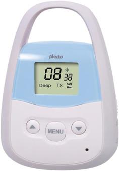 Alecto DBX-83 Expansion unit