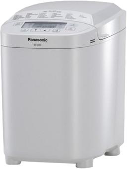 Panasonic SD2500WXE