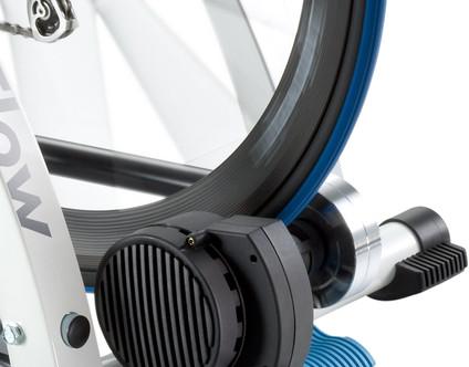 Tacx Trainer tire Race T1390