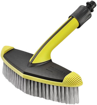 Karcher WB 60 Large surface Washing brush