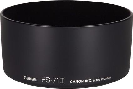 Canon ES-71 II