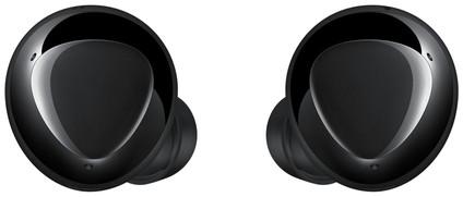 Samsung Galaxy Buds+ Black